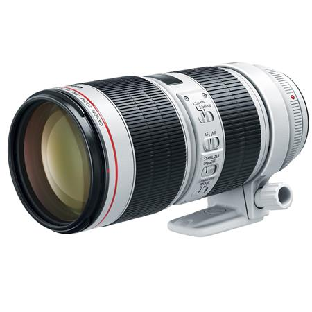 1A Multicoated For Canon Zoom Telephoto EF 70-200mm f//2.8L IS USM UV 77mm Multithreaded Glass Filter Haze