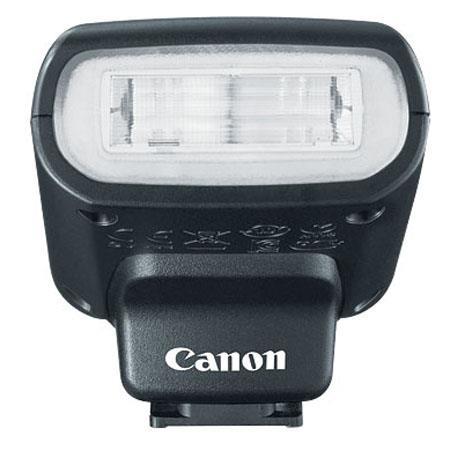 Canon 90EX: Picture 1 regular