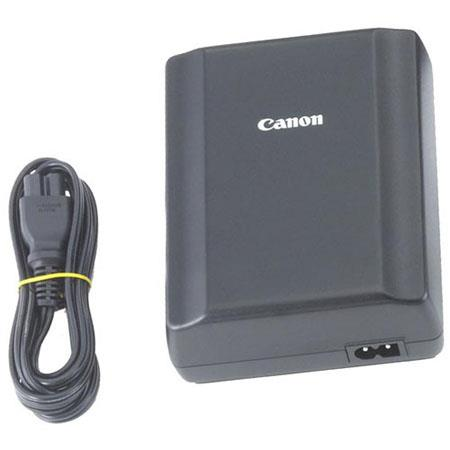 Canon CA-940: Picture 1 regular