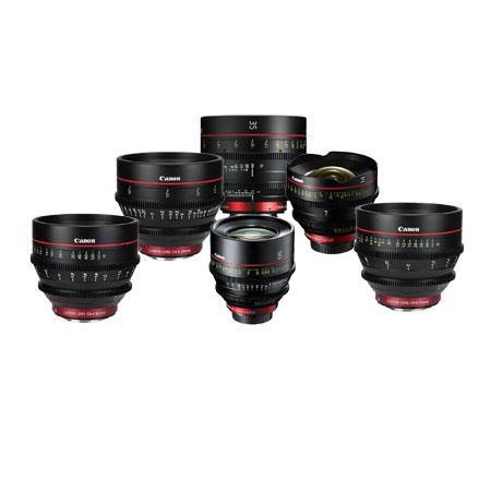 Lens 35mm vs 50mm 35mm T1.5 l f Lens 50mm