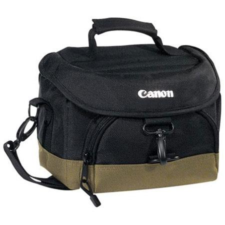 Canon 100 Eg Picture 1 Regular