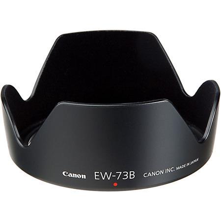 Canon EW-73B: Picture 1 regular