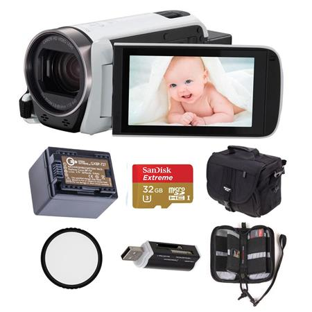 canon vixia hf r700 how to download videos