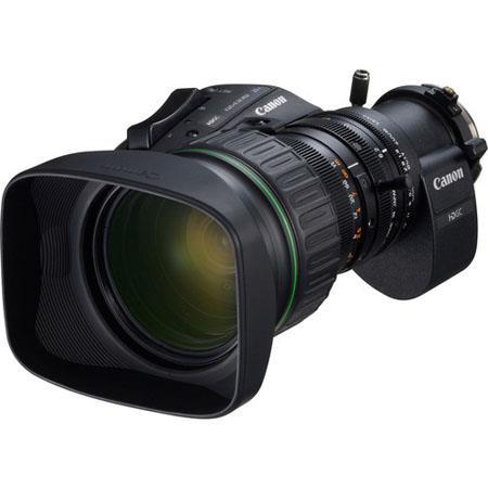 Canon KJ20x8.2B: Picture 1 regular