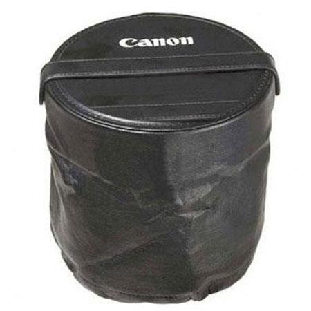 Canon E-163: Picture 1 regular