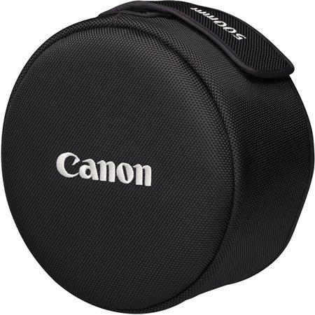 Canon E-163B: Picture 1 regular