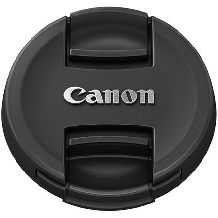 Canon E-58 II: Picture 1 regular