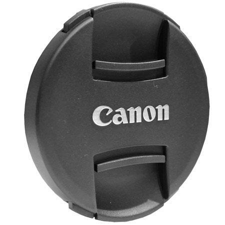 Digital Nc Canon EOS Rebel T2i Lens Cap Center Pinch Nwv Direct Microfiber Cleaning Cloth. 58mm + Lens Cap Holder