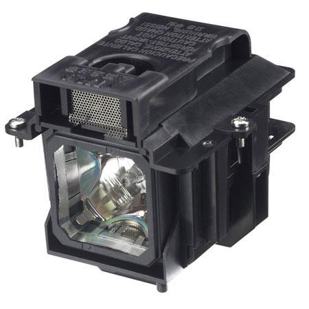 Canon LV-LP24: Picture 1 regular