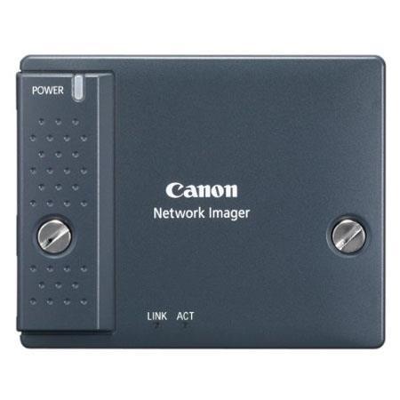 Canon LV-NI03: Picture 1 regular