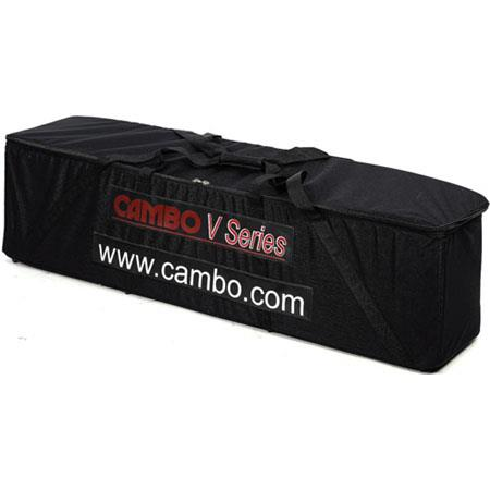 Cambo V-555: Picture 1 regular
