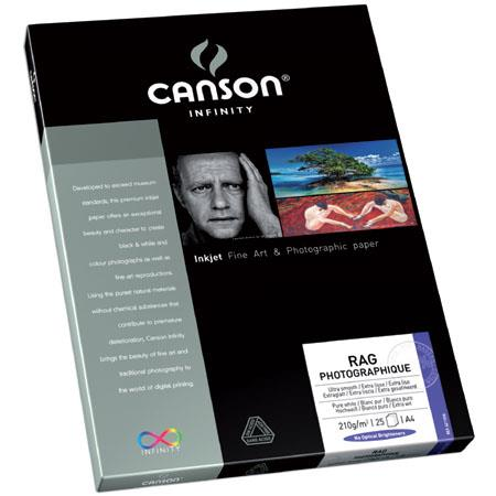 Canson Infinity : Picture 1 regular