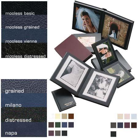 Capri Album : Picture 1 regular