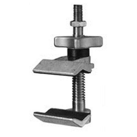 Cardellini Mini Mic. Mount Clamp: Picture 1 regular