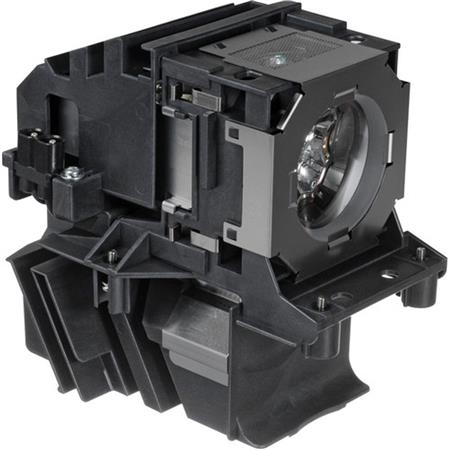 Canon RS-LP07: Picture 1 regular