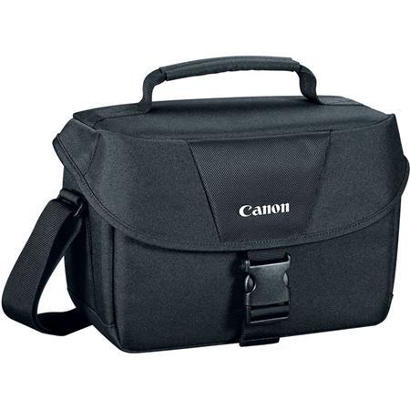 Canon 100 Es Picture 1 Regular