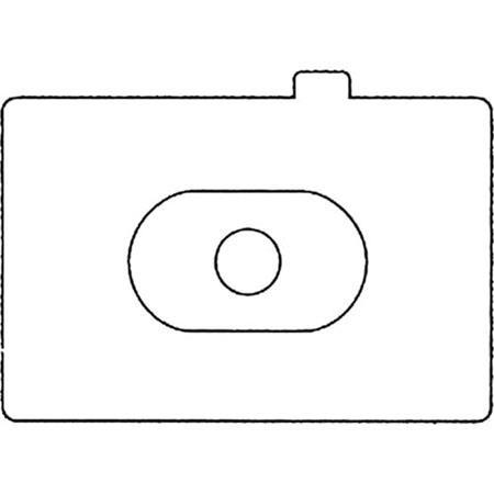Canon EC-N: Picture 1 regular