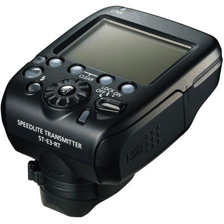 Canon ST-E3: Picture 1 regular