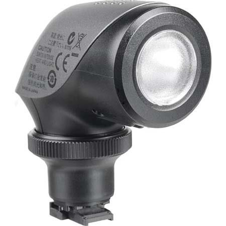 Canon VL-5: Picture 1 regular