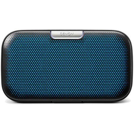 Denon Wireless Bluetooth Music System