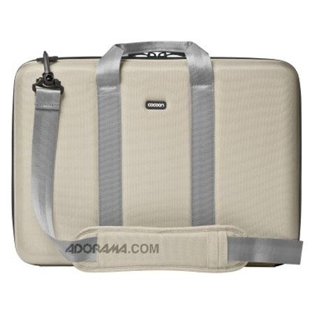 Cocoon CLB650: Picture 1 regular