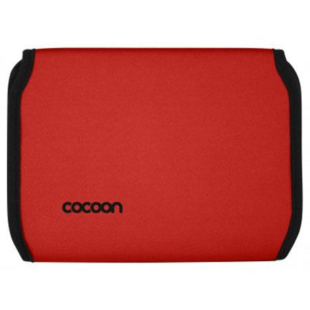 Cocoon CPG35: Picture 1 regular