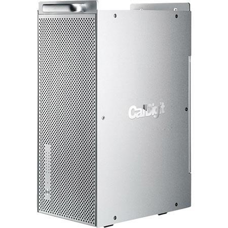 CalDigit HDPro2: Picture 1 regular