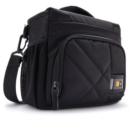 Case Logic Shoulder Bag for DSLR Camera