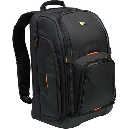 Case Logic SLRC-206 SLR Camera/Laptop Backpack Case