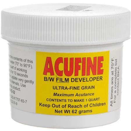 Acufine : Picture 1 regular