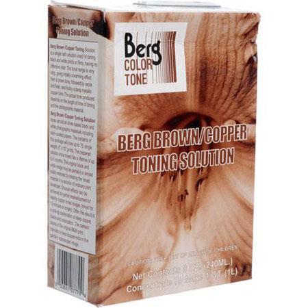 Berg : Picture 1 regular
