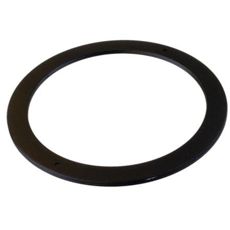 85mm Front Outside Diameter Cavision 67-82mm Threaded Step-Up Adapter Ring