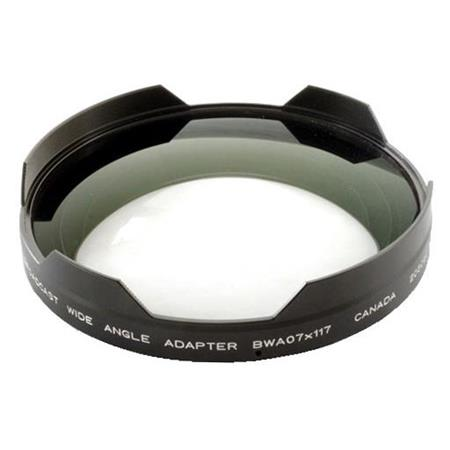 Cavision 0.5x Wide Angle Adapter: Picture 1 regular