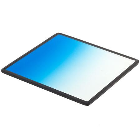 Cavision Graduated Blue Filter: Picture 1 regular