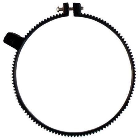 Cavision Focus Gear Ring: Picture 1 regular