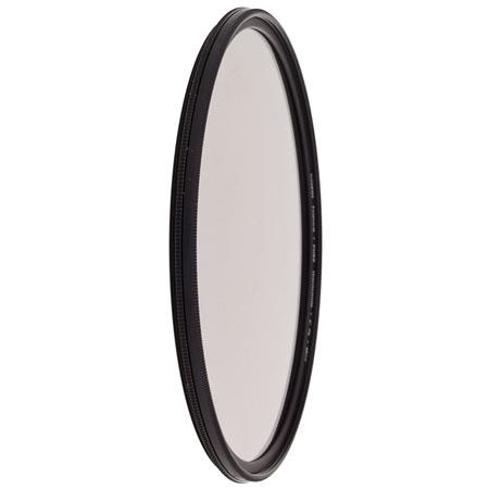 Cokin 49 Circular Polarizer: Picture 1 regular