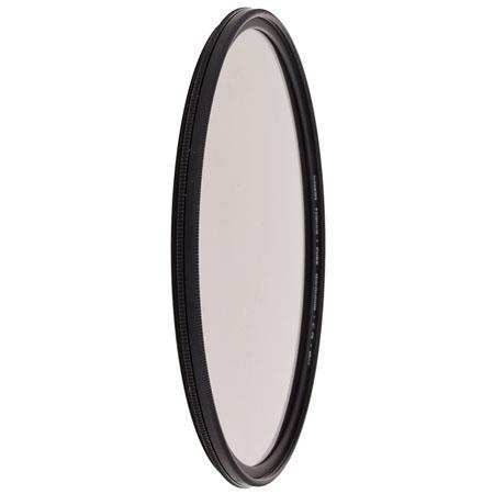 Cokin 55 Circular Polarizer: Picture 1 regular
