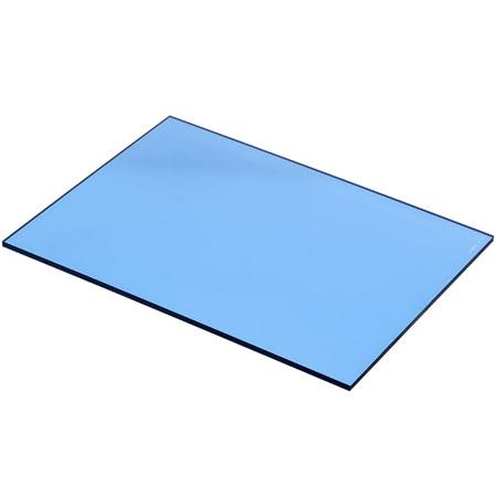 11844a40adc8 Cokin Dark Blue Conversion Cooling Filter (80B) Series A A021