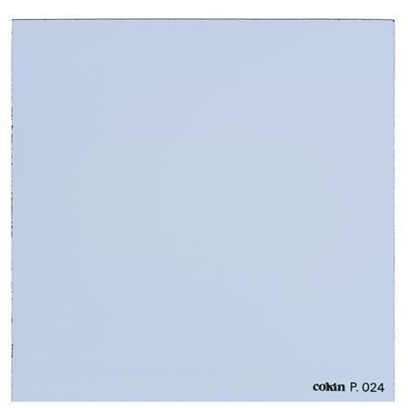 Cokin 82B 82 Serie: Picture 1 regular