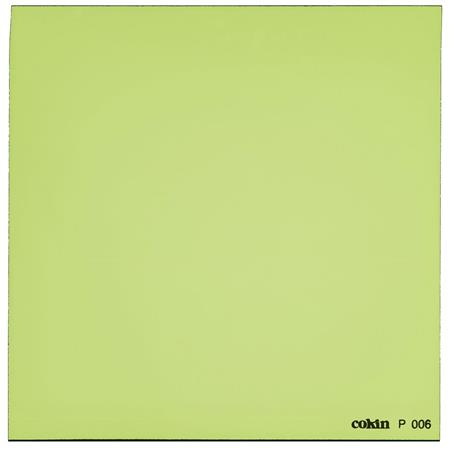 Cokin : Picture 1 regular