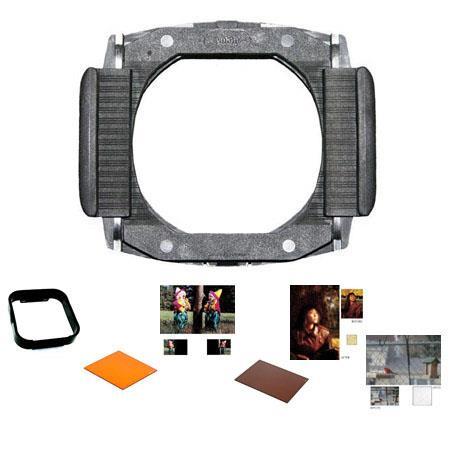 Cokin Starter Filter Kit P: Picture 1 regular