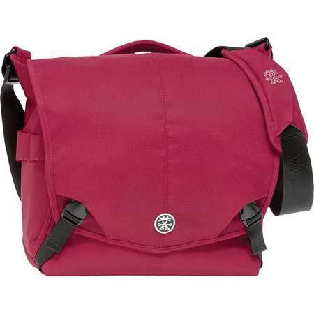Crumpler : Picture 1 regular