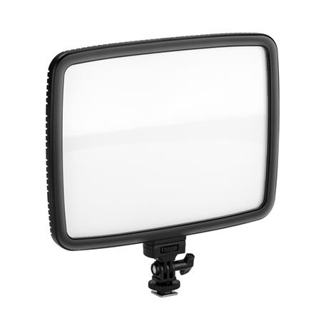 CLAR Surface Series 24B Bi-Color On Camera and Studio LED Light