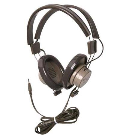 Califone 610-44S: Picture 1 regular