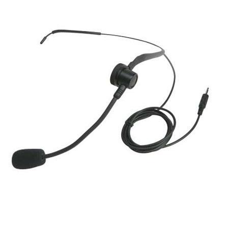 Califone Headset Microphone: Picture 1 regular