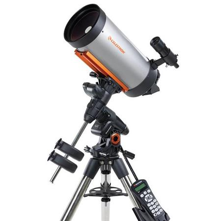Celestron Advanced VX 700 7