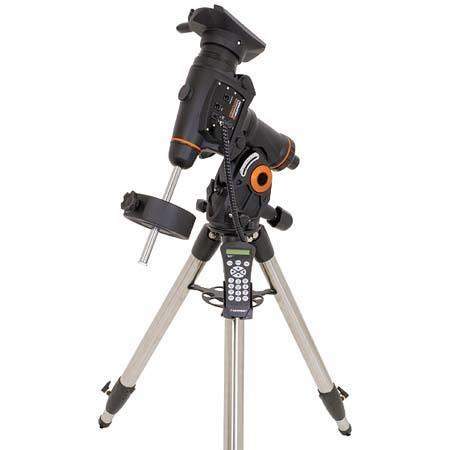 Celestron : Picture 1 regular