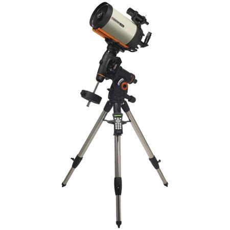 Celestron CGEM Telescope: Picture 1 regular