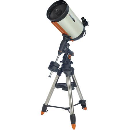 Celestron CGEM DX Telescope: Picture 1 regular