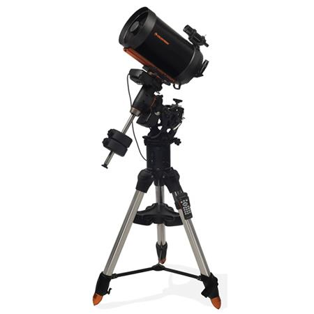 Celestron CGE Pro Telescope: Picture 1 regular